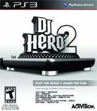 DJ HERO 2(輸入版:北米・アジア)