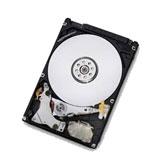 【640GB】 日立GST (2.5インチ/S-ATA/5400rpm/8MB/9.5mm厚) HTS547564A9E384