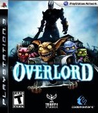 Overlord 2 (輸入版 北米)