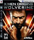 X-Men Origins: Wolverine(輸入版/北米)